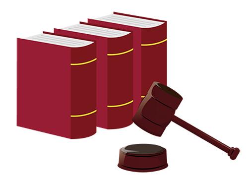 散骨の法律(ルールやマナー)